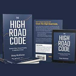 High Road Code