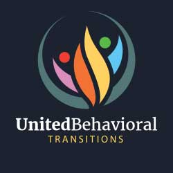 United Behavioral Transitions