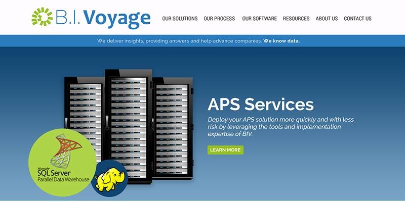 bivoyage_1_webdesign