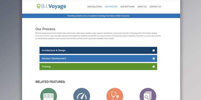 bivoyage_3_webdesign