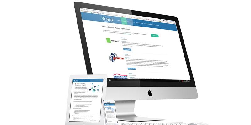 lenexa_3_webdesign