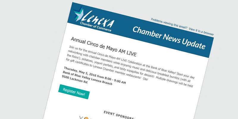 lenexa_6_emailnewsletter