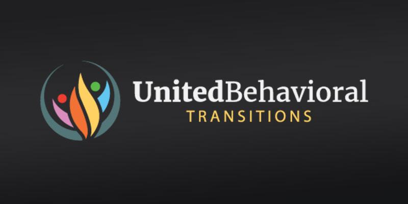 ubt_2_logodesign