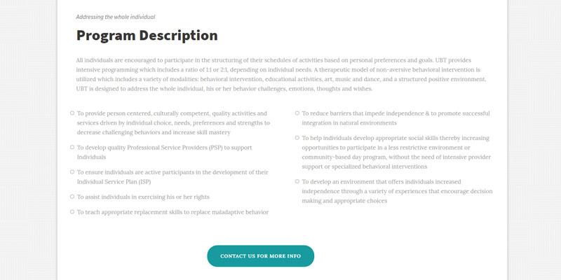 ubt_3_webdesign
