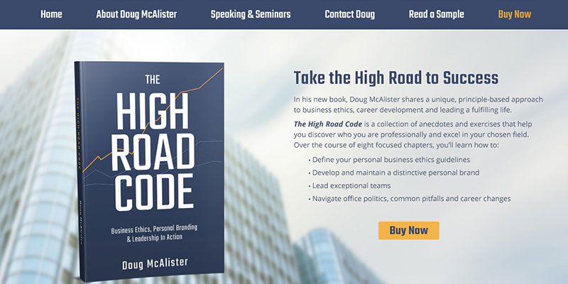 highroadcode_1_webdesign
