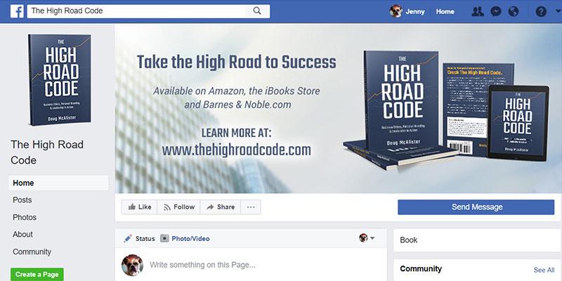 highroadcode_2_socialmedia