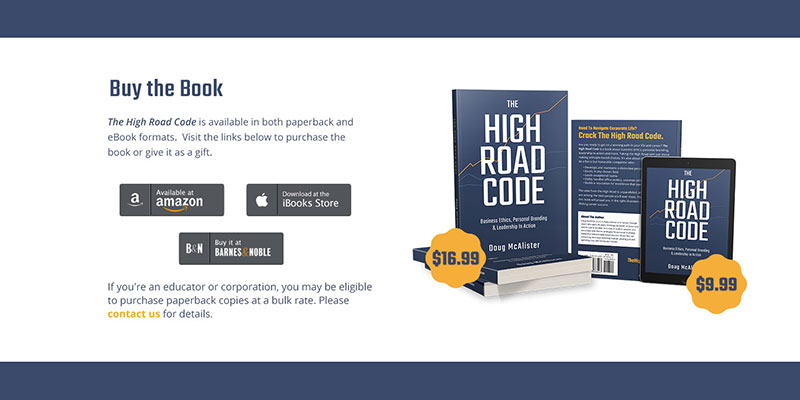 highroadcode_3_webdesign