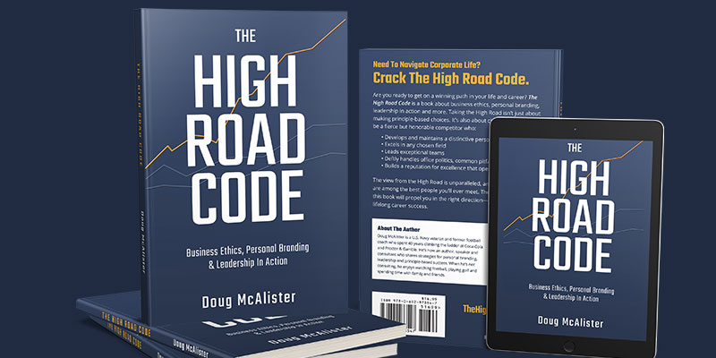 highroadcode_4_graphicdesign