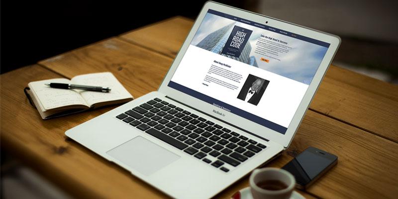highroadcode_5_webdesign